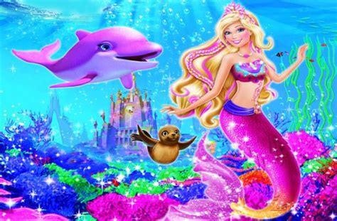 film barbie mermaid tale 2 barbie in a mermaid tale 2 barbie movies photo 29078689