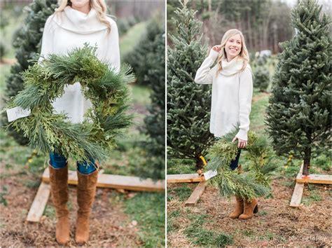 100 christmas tree farm lincoln ne anderson tree