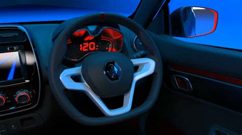 renault climber interior renault kwid racer and kwid climber concepts youtube