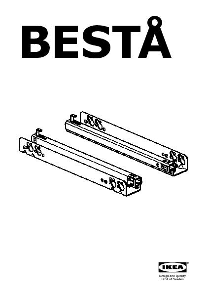 besta push opener best 197 tv storage combination glass doors oak effect