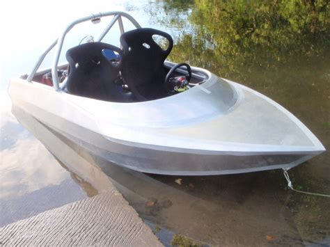 mini jet boat plans nz aluminium jetboat a couple of questions boat design net
