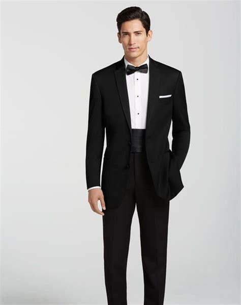 Wedding Groom by Black Wedding Tuxedos For Groom Www Pixshark