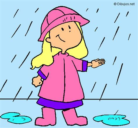 imagenes de otoño y lluvia dibujo de lluvia pintado por rossy en dibujos net el d 237 a
