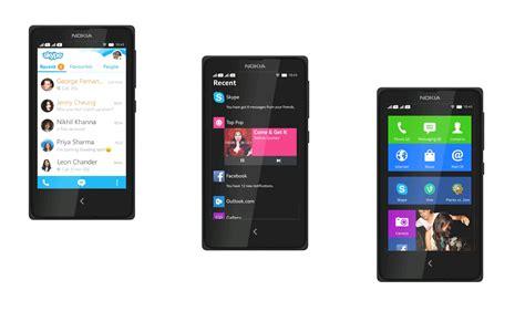 Hp Nokia X Duo Sim nokia x dual black dual sim expansys uk