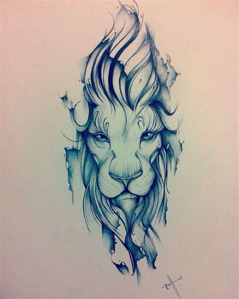 feminine lion tattoos feminine tattoos www pixshark images