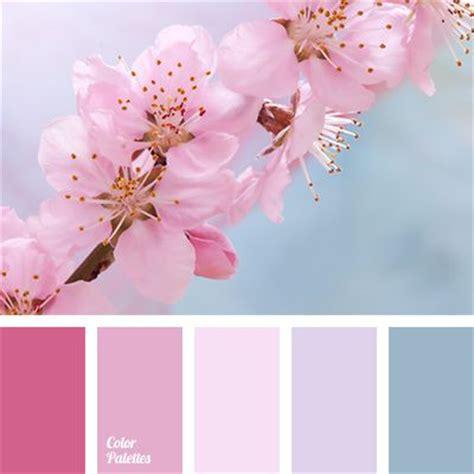 cherry blossom color i pastel colors the color palette 2175 delicate as