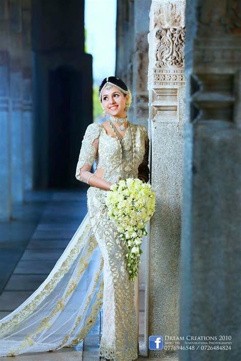 sri lankan actress wedding 2017 47 best sri lanka kandian brides images on pinterest
