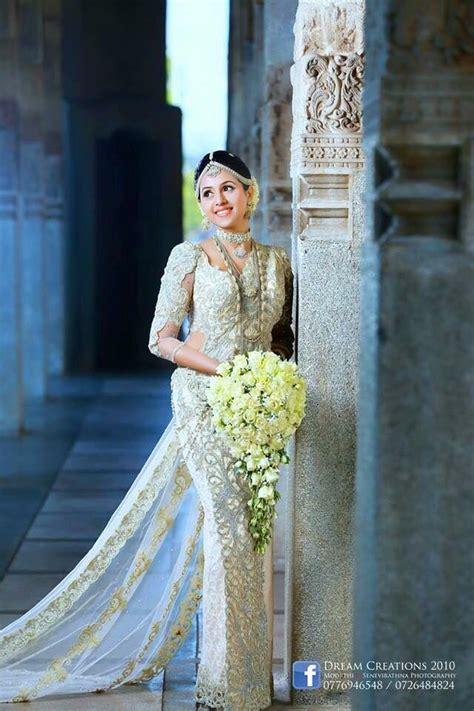 47 best images about Sri Lanka Kandian Brides on Pinterest