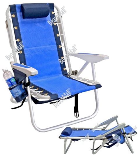 ultimate backpack chair with cooler best chairs for summer 2015
