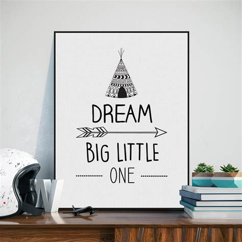 Poster Frame Elegan Size A4 Wall Decoraton Quote Typography 83 inspirational wall frames reviews shopping