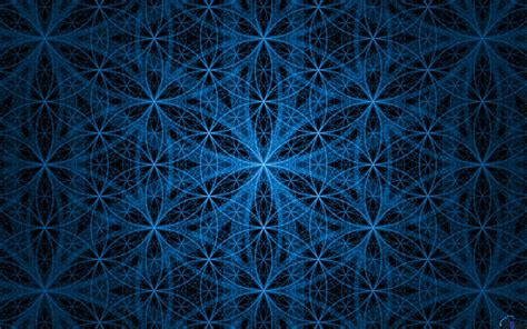 flower of life pattern in nature flower of life wallpaper 70 images