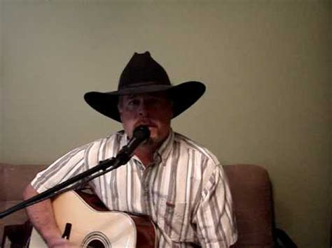 montgomery gentry speed video montgomery gentry speed cover youtube