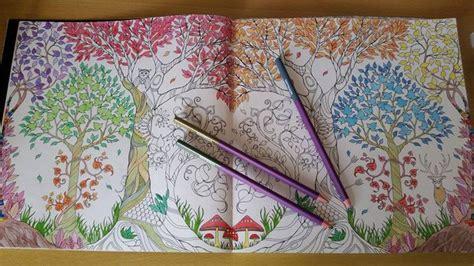 harry potter coloring book finished pages omalov 225 nky pro dospěl 233 kreslete a budete šťastnějš 237