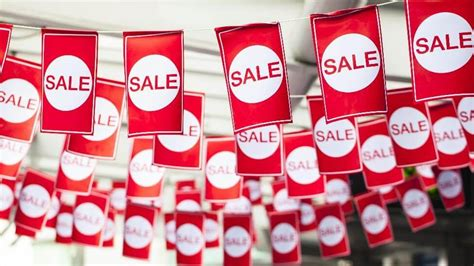 Sales Giveaways - 5 steps to make the most of a sales promotion can capital