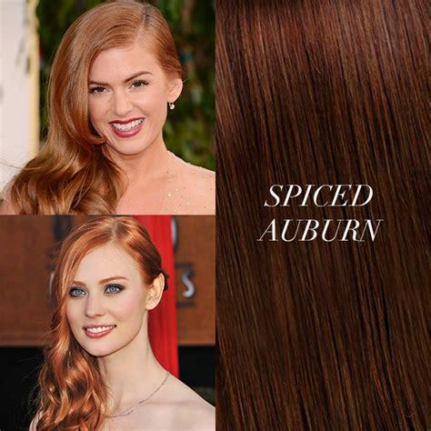 auburn hair extensions hair extensions hair extensions hair