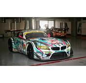 BMW M Performance Wallpaper  HD Car Wallpapers