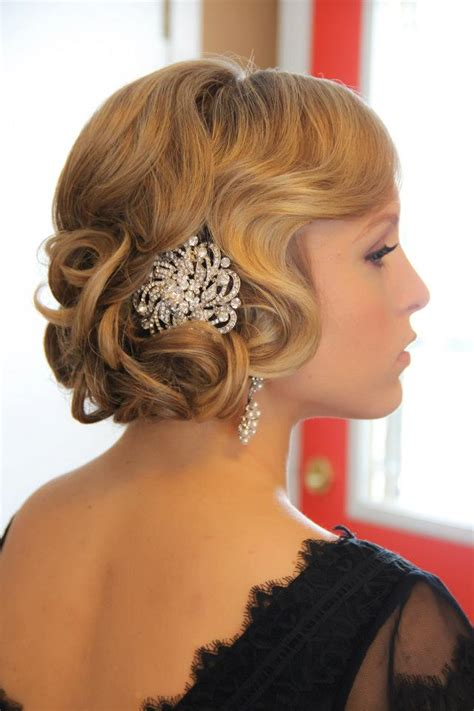 Retro Wedding Hairstyles by 28 Retro Wedding Hairstyles Ideas To Copy Magment