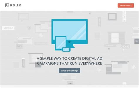 responsive layout banner ad responsive banner ads make ads that run everywhere