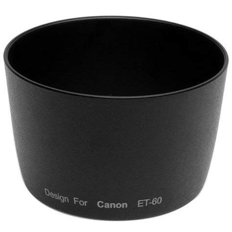 Sale Lens Et 60 Ii Untuk Canon 55 250mm Is I Ii 75 300mm Iii lens et 60 for canon 55 end 5 15 2018 5 23 pm myt
