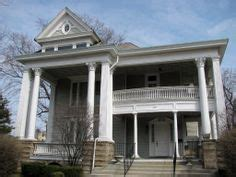 home design gallery findlay ohio our downtown area is loaded with beautiful old homes like