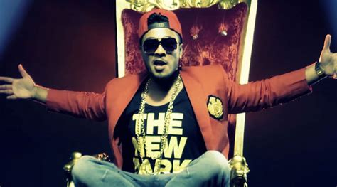 raftaar photo gallery hd raftaar new photo new style for 2016 2017