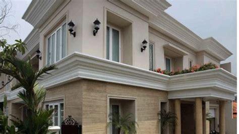 gambar desain rumah contoh z