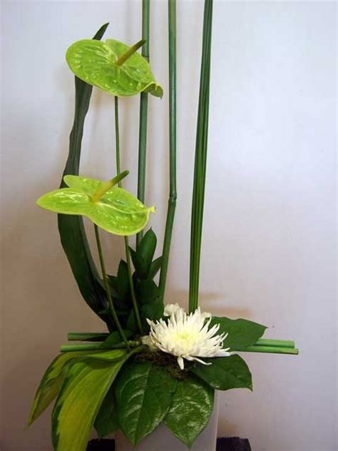 Corporate Flowers by The World S Catalog Of Ideas