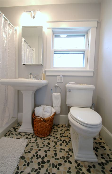 cape cod bathroom ideas astonishing small white bathroom furniture design display