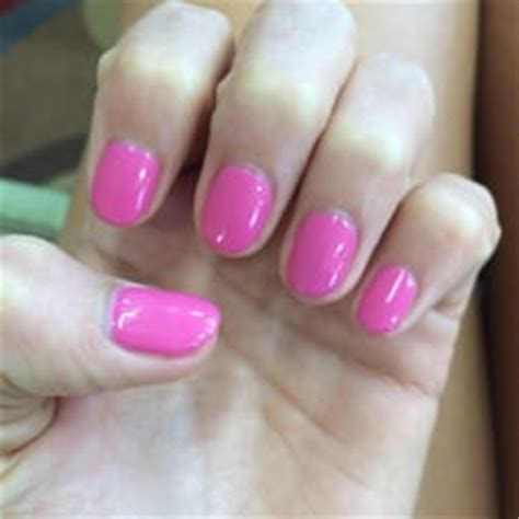 nail salons green bay east east bay nail spa 11 photos 36 reviews nail salons