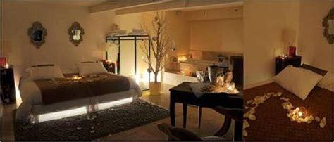 chambre romantique lyon le guide de votre weekend et sortie en amoureux 187 bienvenue