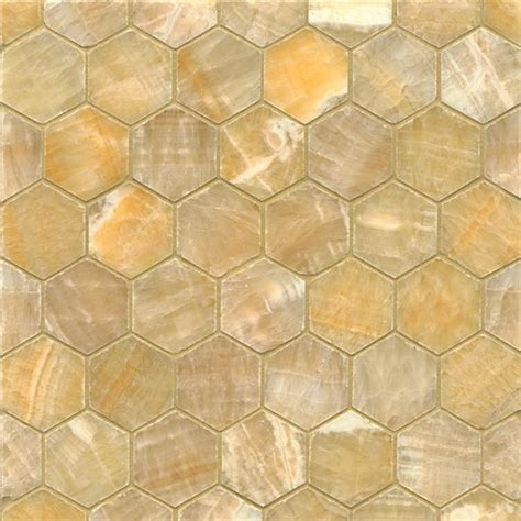 sentence pattern for honey is sweet 1000 ideas about free mosaic patterns on pinterest