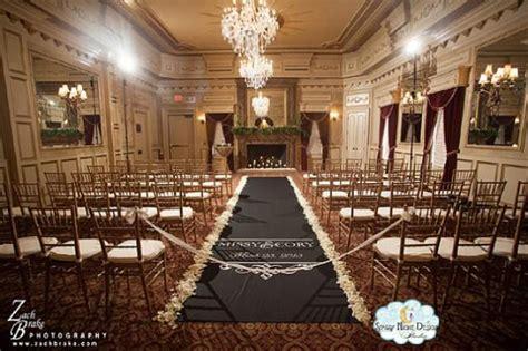 Wedding Aisle Side by Aisle Runners Wedding Aisle Runner Custom Aisle Runner