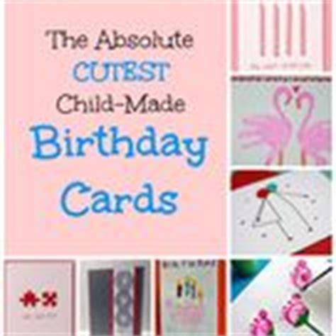 Singing Birthday Cards For Children Free Singing Birthday Cards For Facebook From All Of Us
