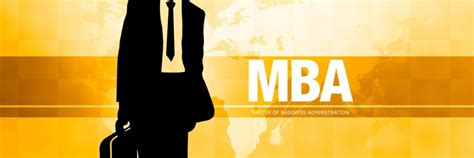 Opt Time For Mba by Why Opt For An Mba Studydekho