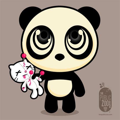 fairytail panda image friendly panda jpg wiki fandom