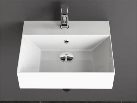 gross bagno waschtisch 50 cm bestseller shop f 252 r m 246 bel und einrichtungen