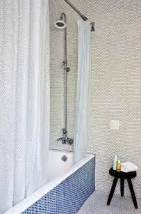penny tiles: you but i am loving some penny tiles i have long been a subway tile
