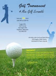 Golf Template Free by 7 Best Images Of Free Printable Menu Templates For Golf