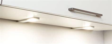 wav arbeitsplatten licht sound k 252 chen tech k 252 chen design