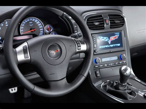 corvette dashboard the gallery for gt zr1 corvette wallpaper