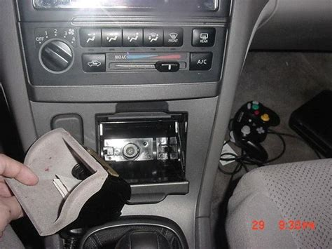 automotive service manuals 2005 nissan maxima interior lighting service manual remove ash tray in a 2011 nissan maxima 2012 nissan maxima interior lights