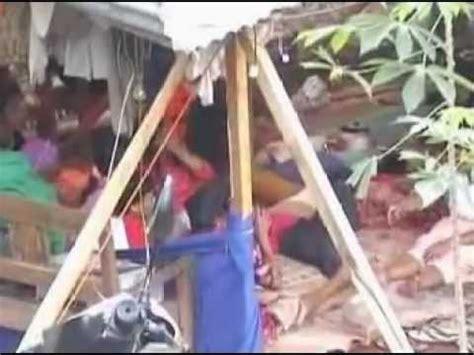 Film Dokumenter Gempa Yogya | sebuah catatan film dokumenter gempa yogya 26 mei 2006