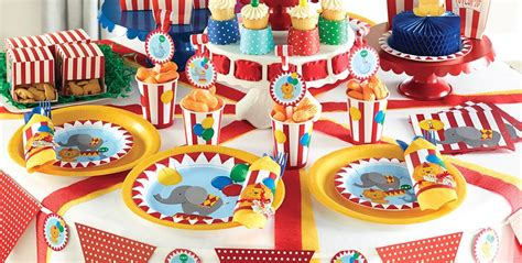 carnival theme party 50th birthday party ideas carnival 1st birthday party supplies carnival theme