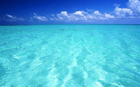 wallpaper blue ocean blue ocean background wallpapersafari