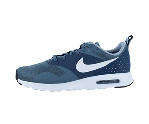 most popular nike running shoes 2016 most popular nike air max tavas essential mens