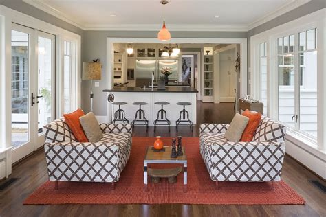 sunroom kitchen design ideas sunroom furniture ideas sunroom with black patio furniture blue beeyoutifullife