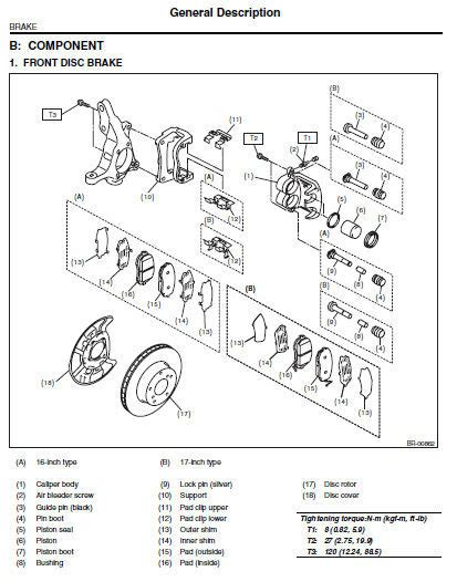 online service manuals 2010 subaru outback spare parts catalogs subaru outback 2010 2011 2012 2013 2014 factory service repair workshop manual other books