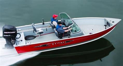 boat dealers in dickinson nd walleye boat boats for sale in dickinson north dakota