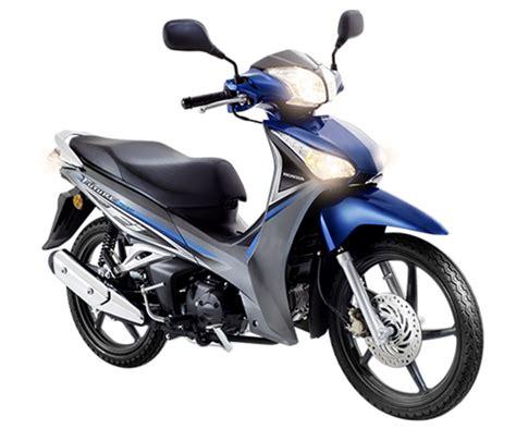 future honda motorcycles honda future fi bikesrepublic