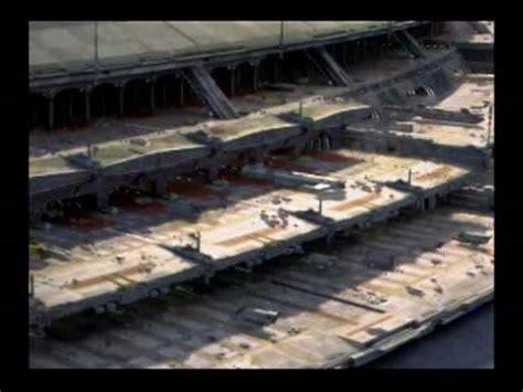 millenium falcon  episode iii youtube